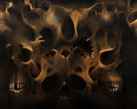 wallpaper for walls skulls free skull wall wallpaper wallpapers hd wallpapers 84079
