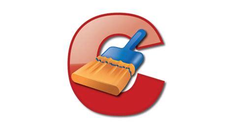 ccleaner za telefon mimoriadne obľ 250 ben 253 ccleaner m 225 nov 233 ho majiteľa k 250 pil ho