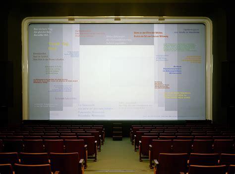 eiserner vorhang theater der eiserne vorhang presse theater akzent