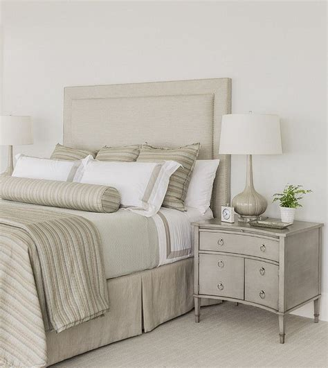 25 best ideas about ivory bedroom on hallway 25 best ideas about ivory bedroom on accent