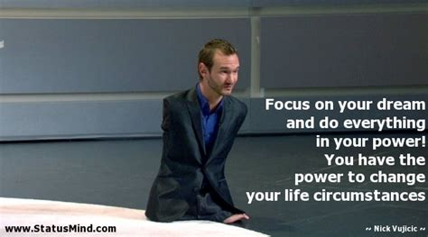 nick vujicic mini biography 15 best nick vujicic quotes that will inspire you to the