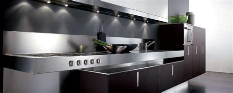 Artistic Kitchen Designs Industrial Kitchens Artistic Kitchen Designs