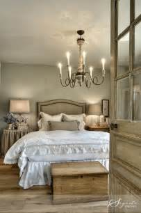 Country French Bedroom Ideas Gallery For Gt French Country Master Bedroom