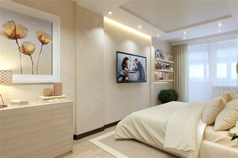 cream bedroom ideas cream bedroom decor interior design ideas