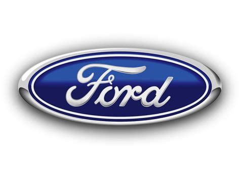 ford logo ford logo brands wallpapers 1280x960 130049