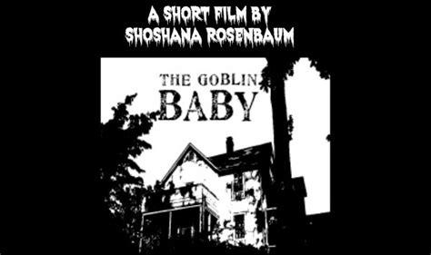 a film on postnatal depression moms n charge the goblin baby a short film on motherhood