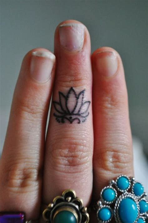small hand tattoos pinterest 1000 ideas about small tattoos on