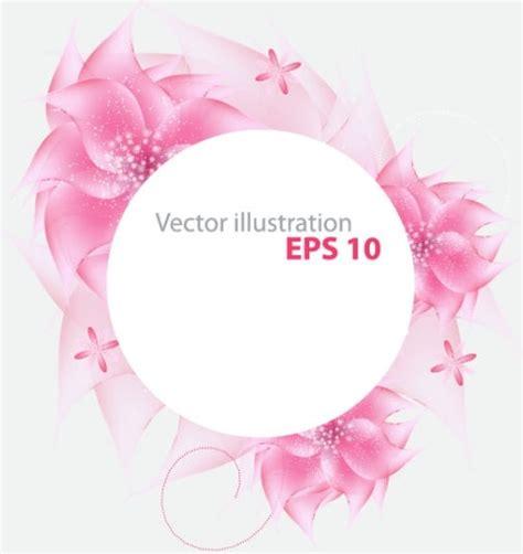 romantic flower background vector vector flower free vector free romantic flower background free vector download 50 078