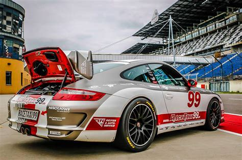 Porsche Dresden by Sportwagen Mieten Dresden Porsche 911 Audi R8