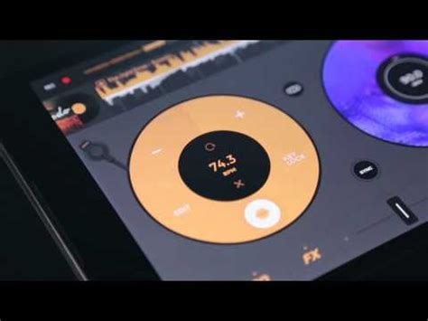 edjing full version aptoide edjing mix dj music mixer download apk for android