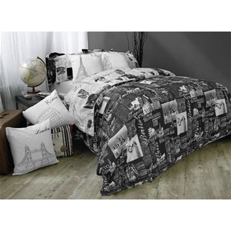 passports duvet from bed bath and beyond new bedroom