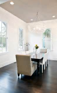 best dining room paint colors popular paint color and color palette ideas beautiful