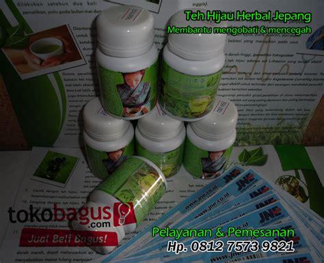 Obat Herbal Tumor Diabetes Paru Paru Jantung Teh Sarang Semut Papu toko obat herbal lebah xtract nature