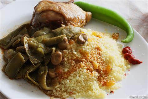cuisine feve couscous aux f 232 ves pierrot gourmet
