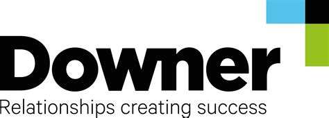 Us White Pages Search Downer Logo