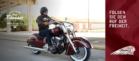 Motorrad Scout Germany by Indian Motorcycle Germany Home