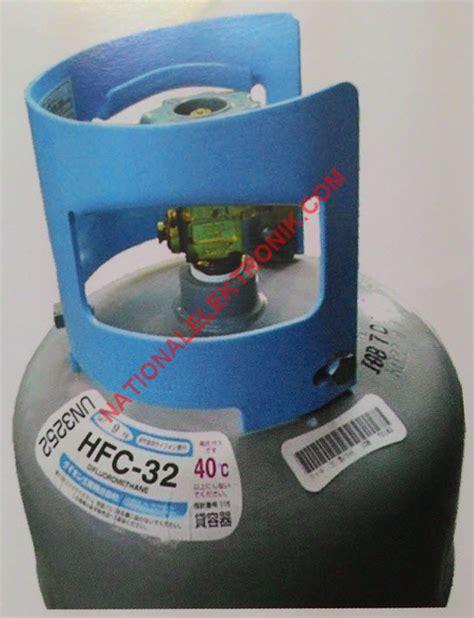 Ac Duduk Dengan Freon perbandingan freon r32 r22 r410a dan r290