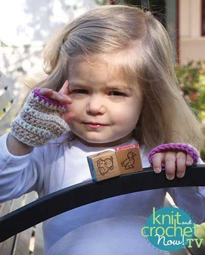 knit and crochet now tv 17 best images about season 7 free crochet patterns on