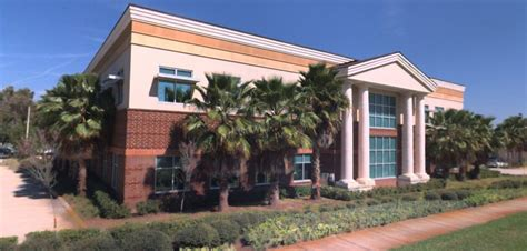 social security office st petersburg florida maps
