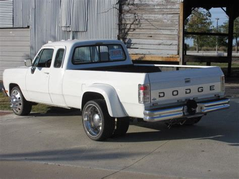 manual cars for sale 1993 dodge d350 electronic valve timing 1993 dodge d350 extended cab dually 1st gen cummins diesel for sale dodge ram 3500 1993 for