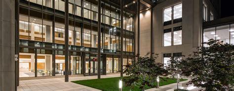 design center hartford home university planning design and construction