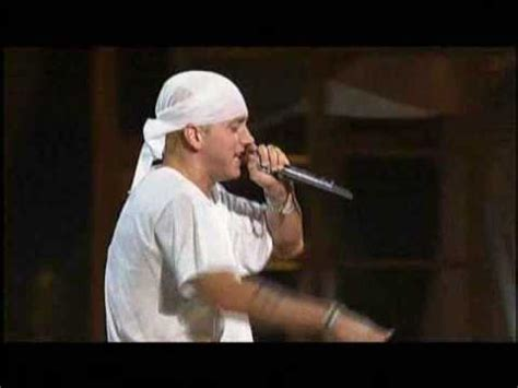 eminem need me eminem without me live in deitroit youtube