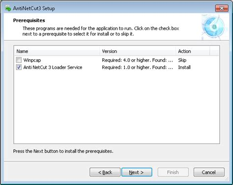 anti netcut tutorial jadoel it aplikasi anti netcut