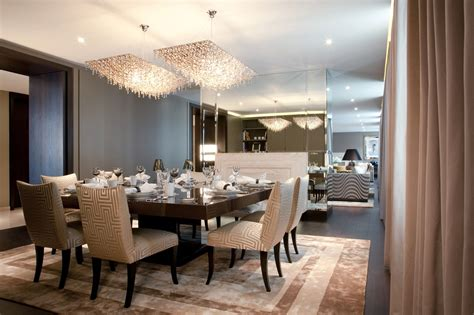 penthouse belgravia  sofa chair company