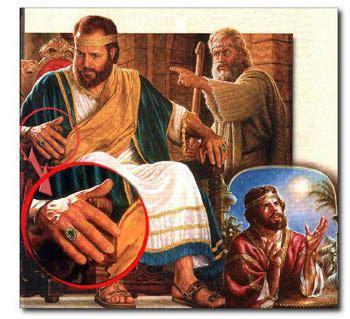 imagenes subliminales testigos de jehova imagenes satanicas subliminales de los testigos de jehova