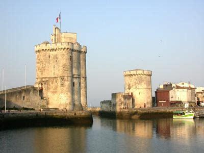 Depannage Electromenager La Rochelle 3804 by Depannage Electromenager La Rochelle Sp Cialiste En D