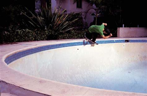 Wooden Soutern Grind skateboarder style hewitt the backside smith