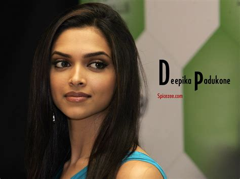 deepika sisodia wallpapers zee news