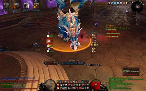 best addons for wow addon pack