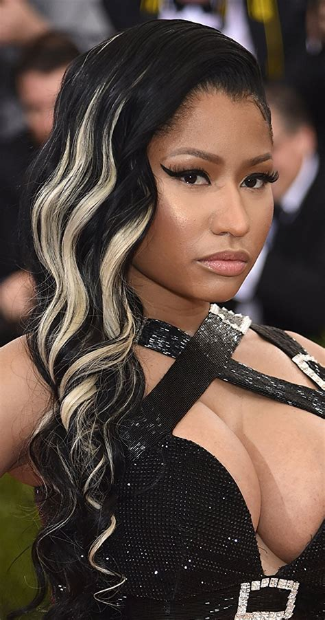 nicki minaj photos nicki minaj imdb