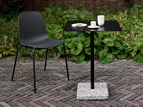 terrazzo bench tops terrazzo table