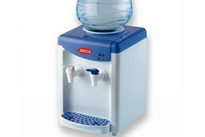 Water Dispenser In Carrefour dispensador agua dom 233 stico