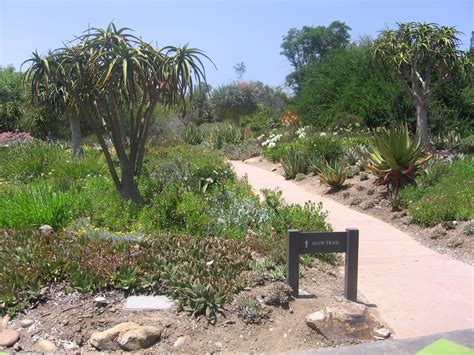 Los Angeles County Arboretum Botanic Garden Los Angeles County Arboretum And Botanic Gardens It S A Magical World Buddy