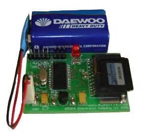 Unlock Sdmmc sd mmc card unlock clip
