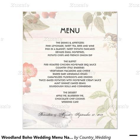 Custom Menu Template 18 best custom menu templates images on menu