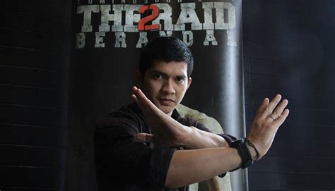 film action indonesia the raid full movie the raid 2 premieres at arte festival indonesia blogger