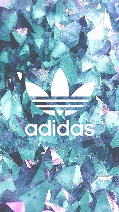 adidas wallpaper tumblr  image collections  wallpapers