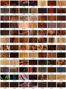 carefree colors carefree synthetic wig care free wigs synthetic