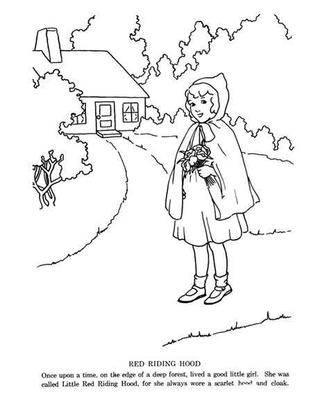 once upon a time coloring book books once upon a time coloring pages coloring