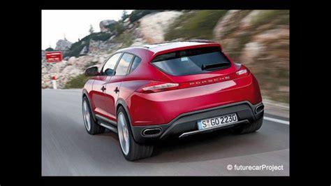 Porsche Cajun by Porsche Cajun Remember When Porsche Released The Cayenne