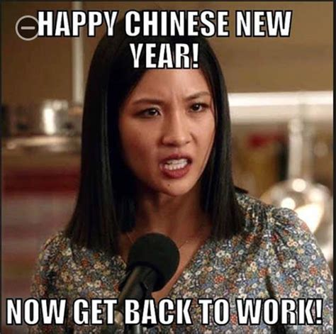 Chinese New Year Meme - chinese new year of the rooster 2017 all the memes you