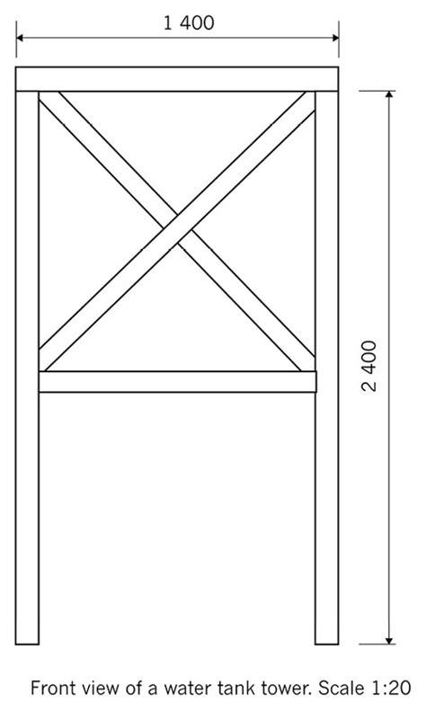 design brief grade 7 gr7 technology