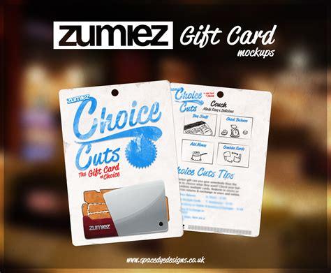 Zumiez Gift Card - zumiez mock up gift card by spacedyedesigns on deviantart