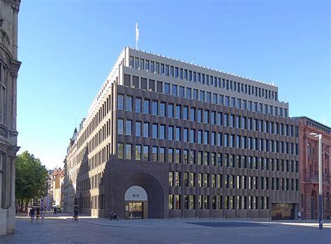bank bremen bremer landesbank kreditanstalt oldenburg wikiwand