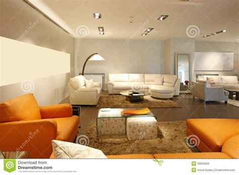room store couches furniture shop stock photo image 30004920