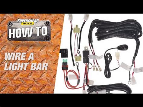 big driving light bar 20 quot 18x3w led supercheap auto